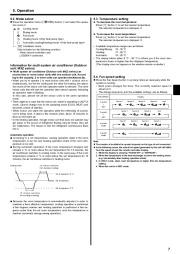 Mitsubishi Mr Slim RG79D719H01 PKA RP HAL PCA RP KAQ PCA