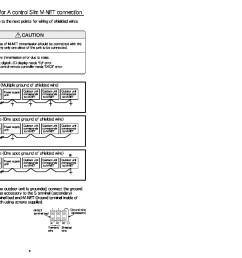 mitsubishi rg79b202g03 air conditioner installation manual page 5 [ 1190 x 841 Pixel ]