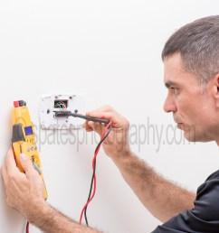 honeywell focuspro 5000 thermostat installation [ 2048 x 1367 Pixel ]