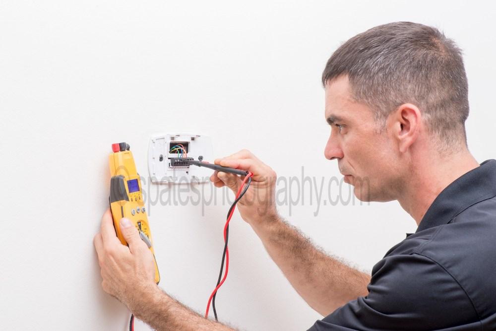 medium resolution of honeywell focuspro 5000 thermostat installation