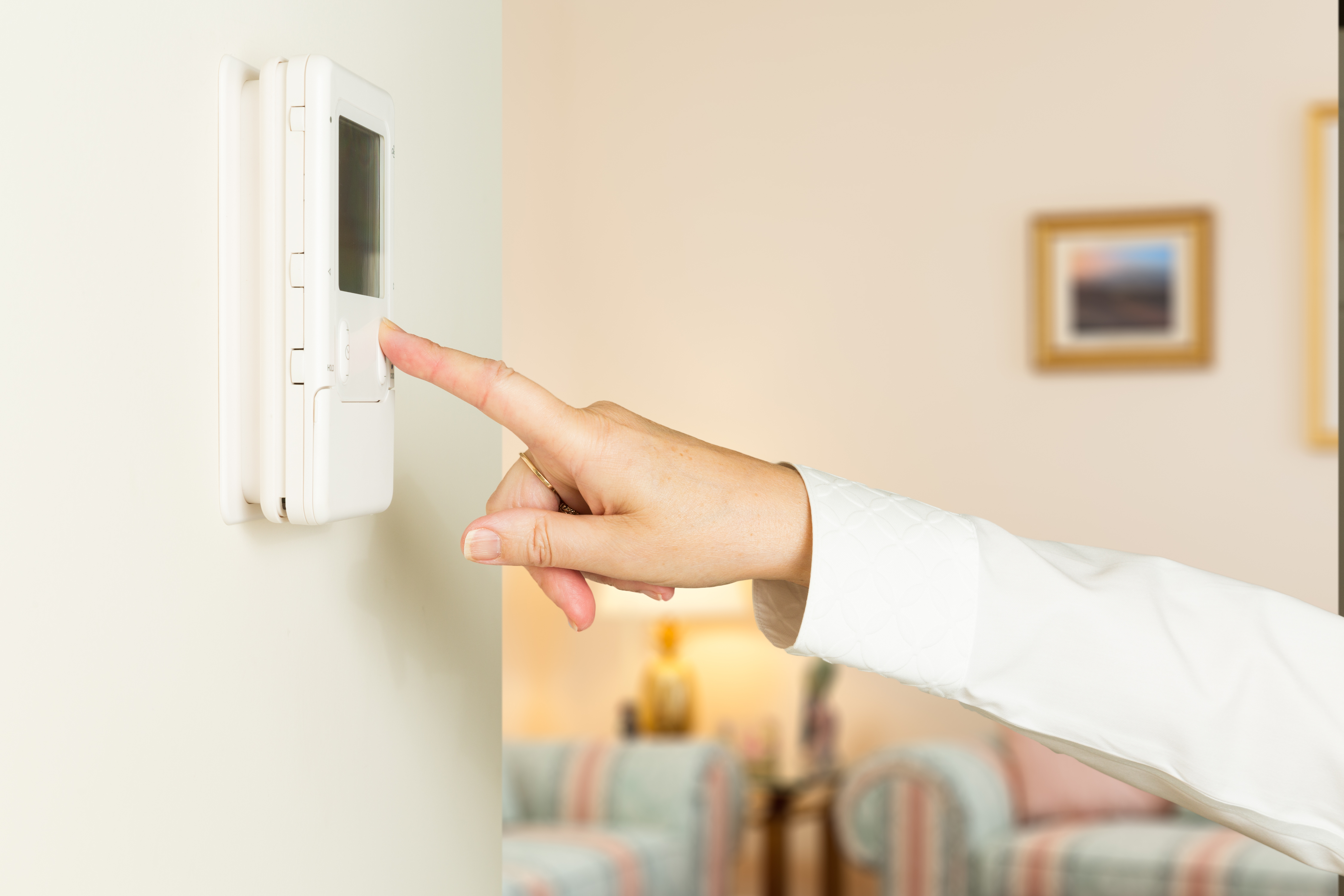 AC, Furnace Repair, Heating and Cooling Installation and MORE!