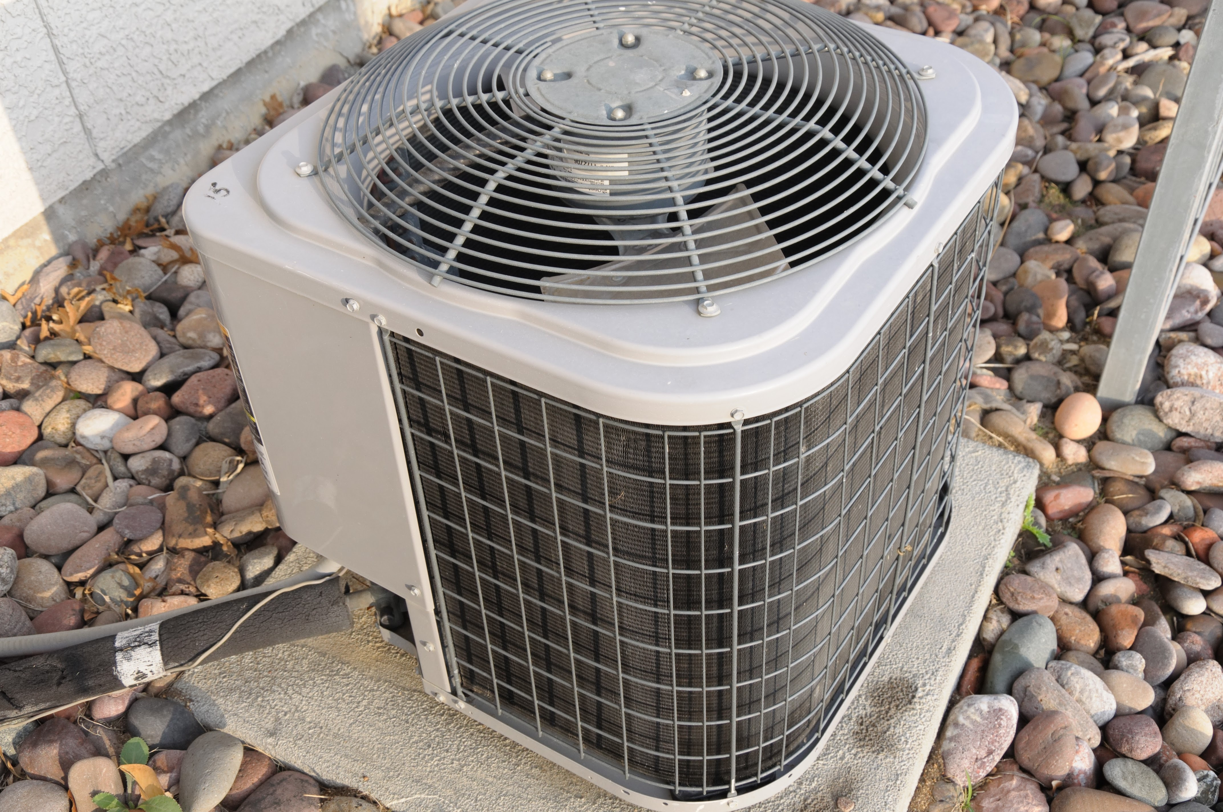 Best HVAC, heating and cooling, heating repair, ac repair, hvac companies in fresno