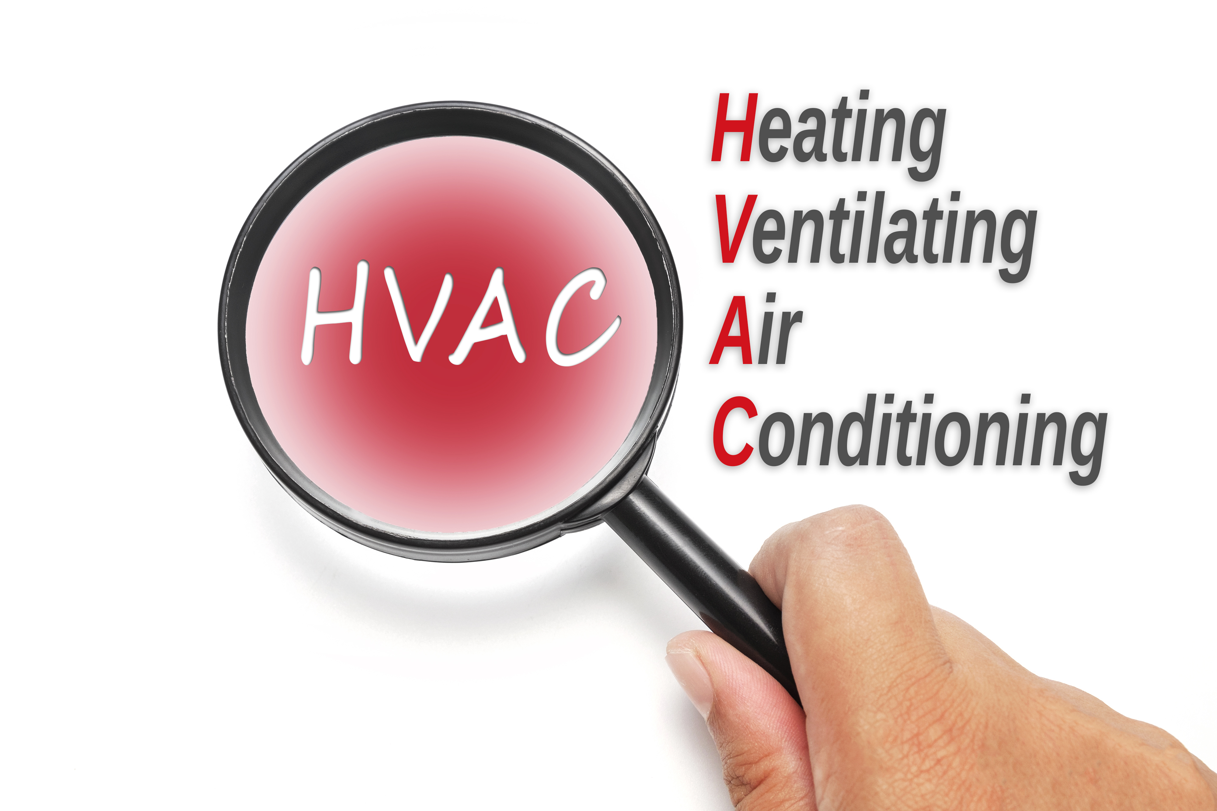 Top local AC repair services and HVAC Contractors in your local California area