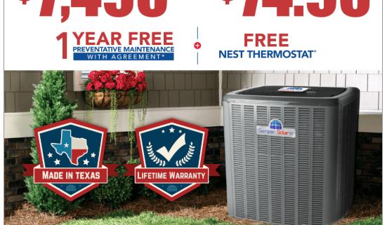 Best HVAC Services in Orange County