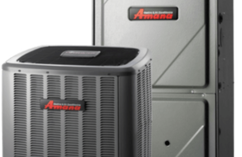 Best AC Services in California