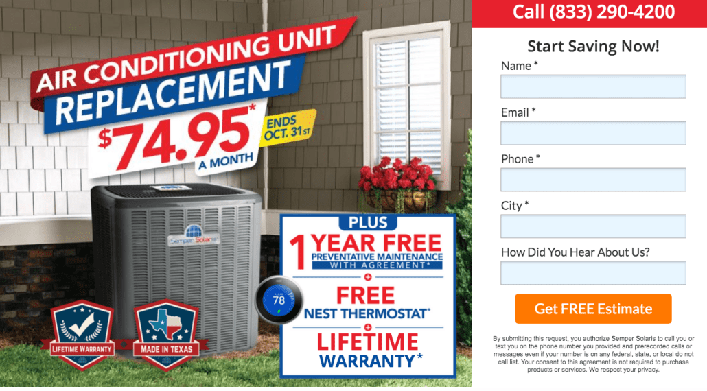 Best HVAC Companies | Best Heating Repair services in Chula Vista