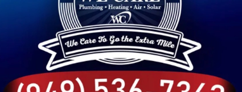 Best HVAC Company in Inland Empire