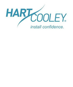 Hart & Cooley - HVAC Distributors