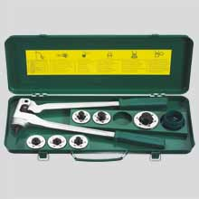 A/C Tools & Refrigeration Equpment