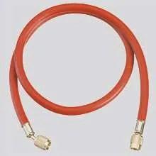 Refco Barrier Protection CL-J2196 Charging Hose