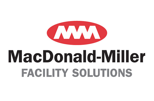 MacDonald-Miller