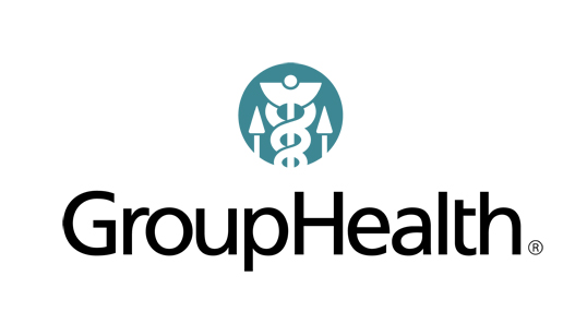 Group Health