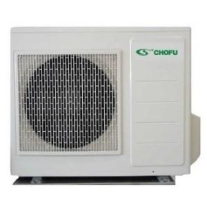 pompa de caldura chofu 6 kW