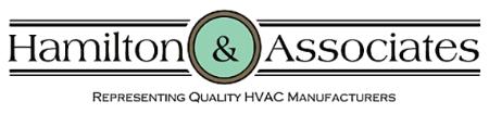 Hamilton & Associates, Inc.