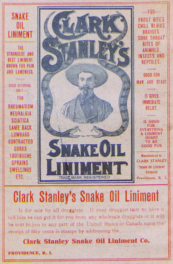 clark_stanleys_snake_oil_liniment