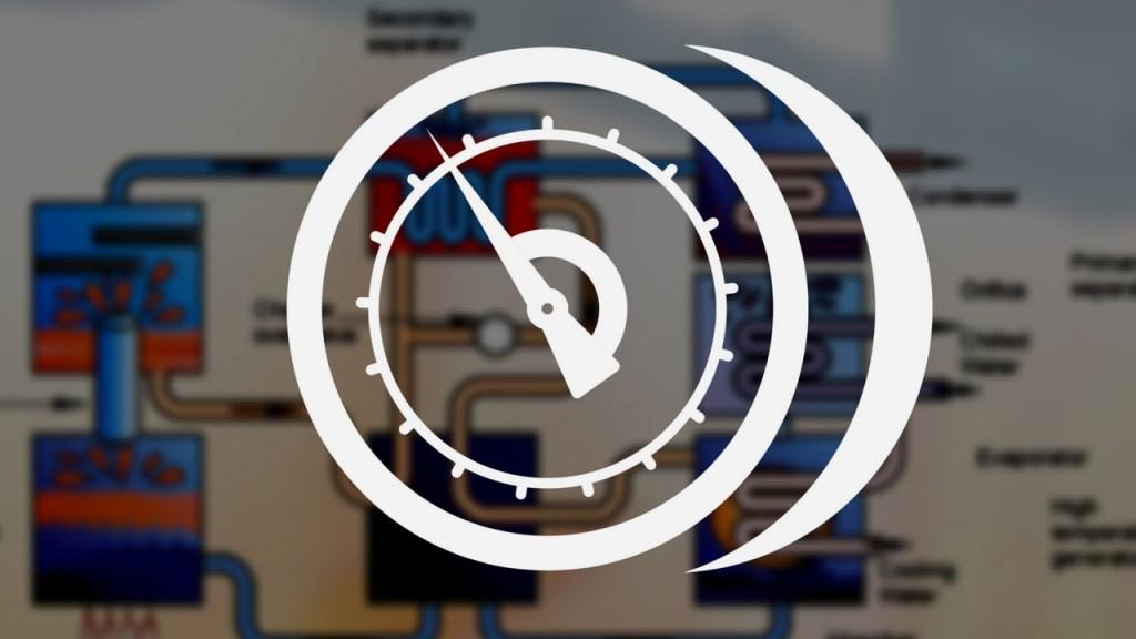 Basic_refrigerant_Circuit