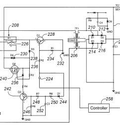 ge motor wiring schematic [ 2533 x 1780 Pixel ]