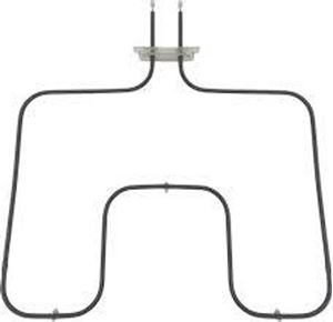 HVAC Supply 365. WB44X228 GENERAL ELECTRIC BAKE ELEMENT