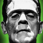 Don't Be Victor Frankenstein