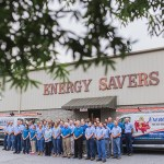 HVAC Contractor Spotlight: Energy Savers, Columbus, GA – Beating the Odds with performance