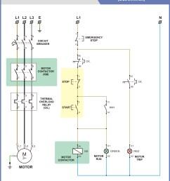 wiring diagram rangkaian dol simple wiring schema star delta wiring diagram dol starter wiring diagram free [ 2578 x 3134 Pixel ]