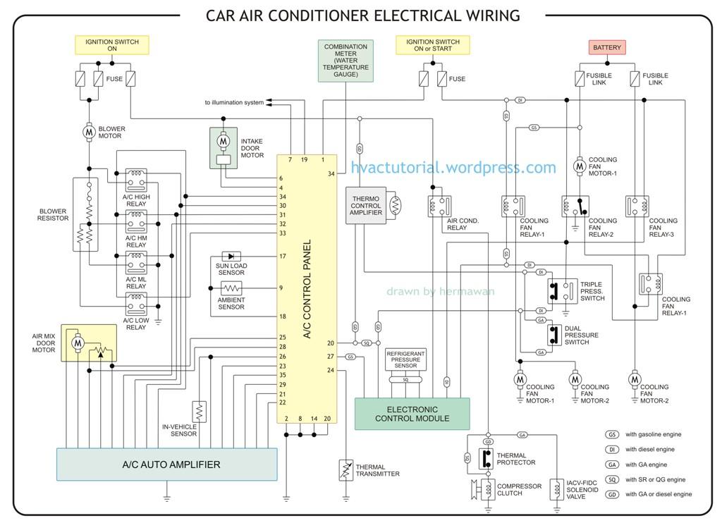 Central Air Wiring Schematic - X Type Jaguar Wiring Diagram for Wiring  Diagram Schematics   Wiring York Diagram Furnace 035 45350d000      Wiring Diagram Schematics