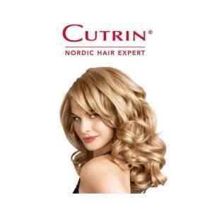 Косметика-для-волос-Кутрин-Cutrin-4