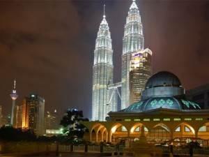 Не-забываемое-путешествие-в-Малайзию-6