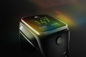 Адидас-Аdidаs-miCоаch-SМАRТ-RUN-умные-часы-на-базе-Android-3
