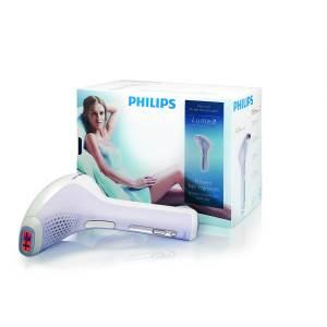 Что-подарить-девушке-Фотоэпилятор-Lumea-от-Филипс-Philips-6