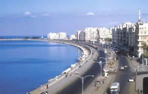 Египетский-город-с-красивейшим-названием-Александрия-4