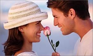27-советов-как-стать-любимой-женщиной-2