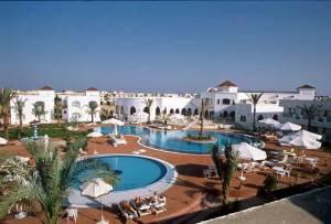 Король-египетских-курортов-Шарм-Эль-Шейх-в-Египте-1