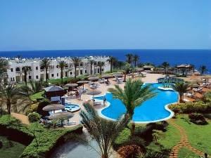 Король-египетских-курортов-Шарм-Эль-Шейх-в-Египте-3