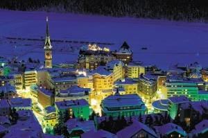 Самые-интересные-курорты-Швейцарии-1