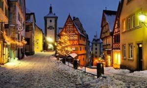 Лечение-отдых-и-туризм-в-Германии-6