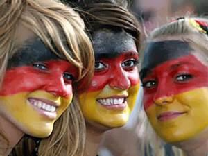 Лечение-отдых-и-туризм-в-Германии-7