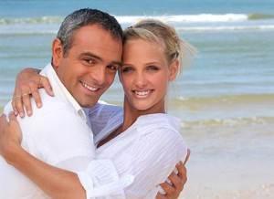 Особенности-в-отношениях-мужчины-и-женщины-с-большой-разницей-в-возрасте-2