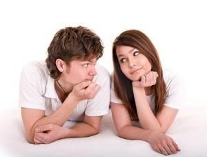Женские-секреты-и-хитрости-или-как-выиграть-джек-пот-отношений-4