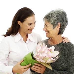 Как-сохранить-хорошие-отношения-со-свекровью-9