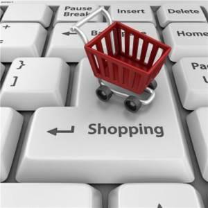 В-чем-заключаются-преимущества-покупок-по-каталогам-и-купонам-со-скидками-14