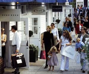 Лучшие-страны-для-шоппинг-туризма-2