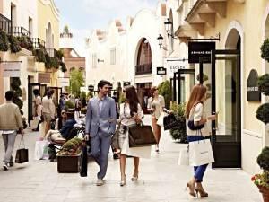 Грандиозный-шопинг-в-Мадриде-6