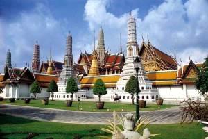 5-причин-побывать-в-Таиланде-2