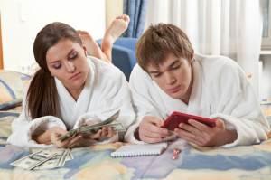 Семейные-отношения-Как-состояние-семейного-бюджета-отражается-на-браке-1