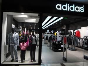 Адидас-Adidas-история-развития-великого-спортивного-бренда-4
