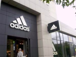 Адидас-Adidas-история-развития-великого-спортивного-бренда-6