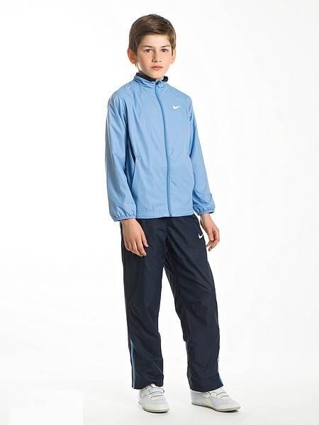 Детская-одежда-Nike-Найк-3