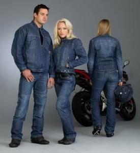 Магазин-джинсовой-одежды-как-прибыльный-бизнес-1