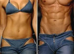 Магазин-джинсовой-одежды-как-прибыльный-бизнес-5